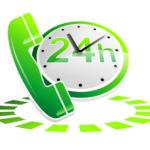 KNX Stoerungsdienst  – Smart Home Hilfe
