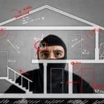 Einbruchsabwehr im Smart Home