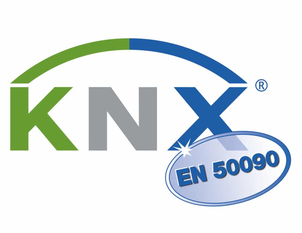 KNX Informationen, KNX zahlen daten fakten