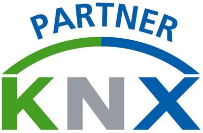 27 Jahre KNX