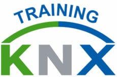 knx train