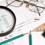 Bauüberwachung, Abnahme KNX Installation