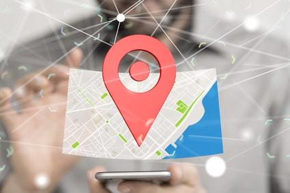 GPS und KNX