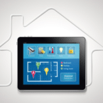 Ein Tag im Smart Home; Lebensdauer Smart Home