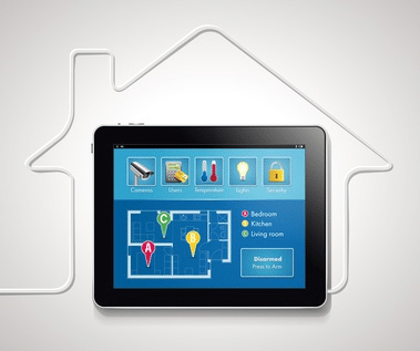 Ein Tag im Smart Home; Lebensdauer Smart Home