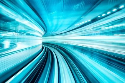 KNX Zukunft; IOT Sicherheit; Übertragungsmedien KNX