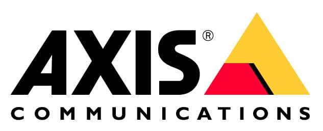 Produktvorstellung mit Gewinnspiel Axis