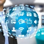 Standortvernetzungen / Netzwerklösungen