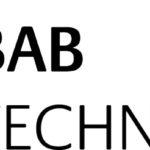 bab technologie