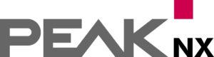 Produktvorstellung mit Gewinnspiel: Peaknx