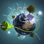 Umweltschutz und KNX - Temperaturregelung