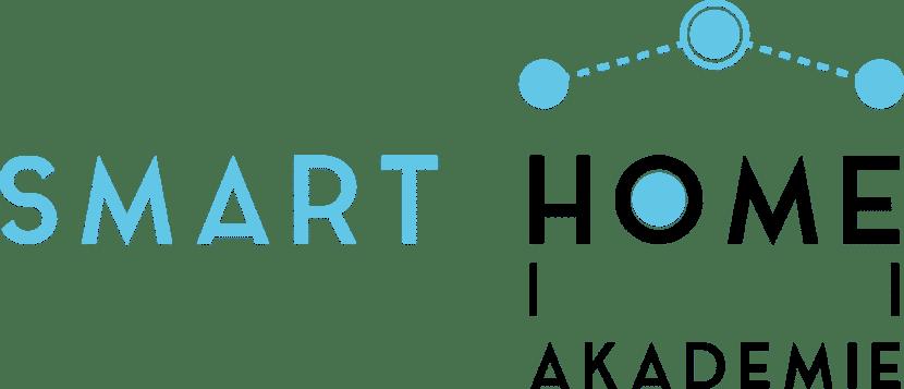 smarthome akademie