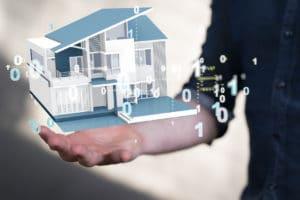 Zentralisierte oder verteilte Smart Home-Systeme