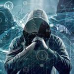 KNX Secure  und die Basics