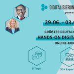 Digitalisierungswoche