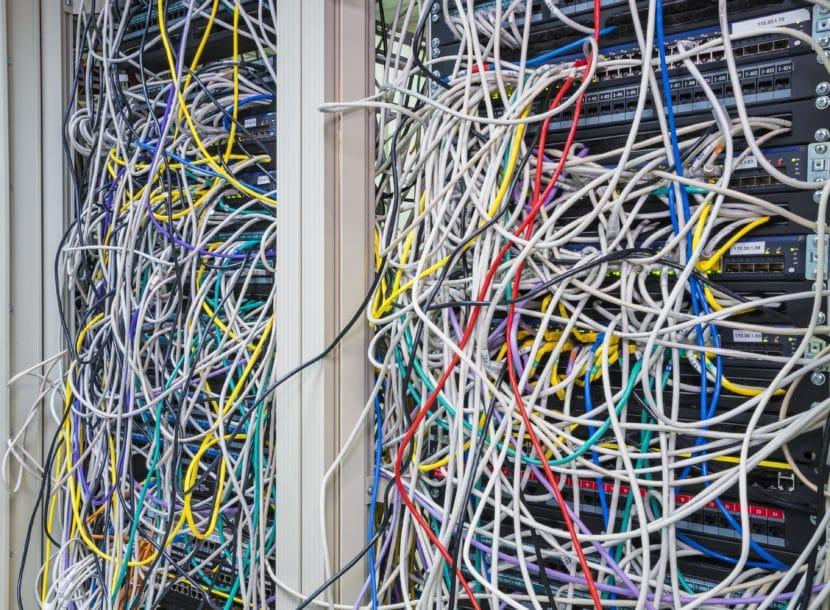 kuschelkurs für kabel